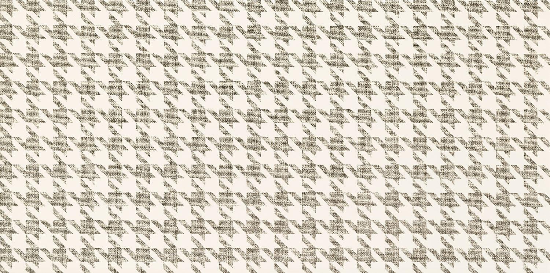 Femme pattern