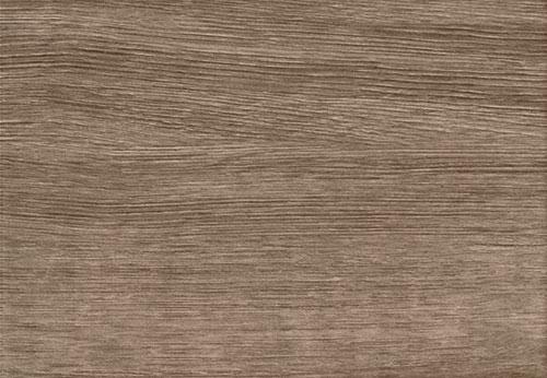 Karyntia brown