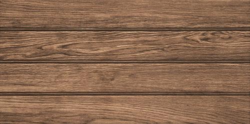 Moringa brown STR