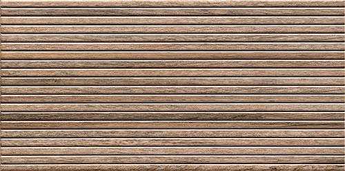 Mozambik brown