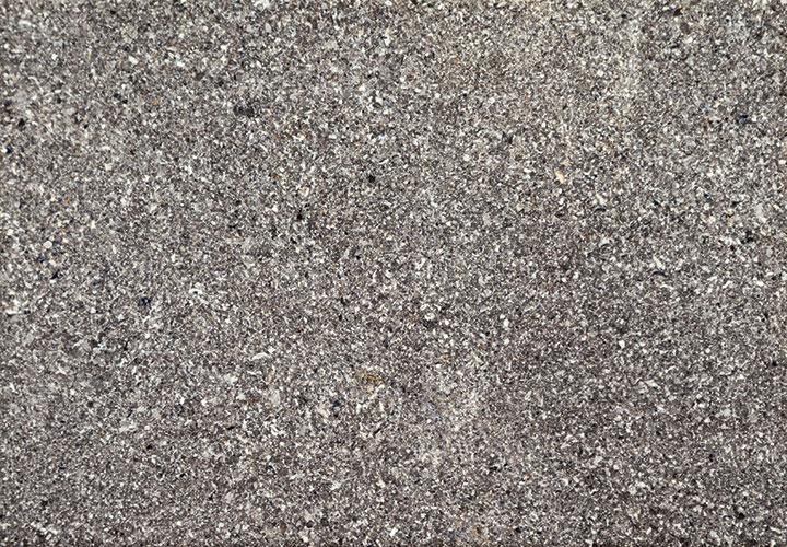 Ornare graphite
