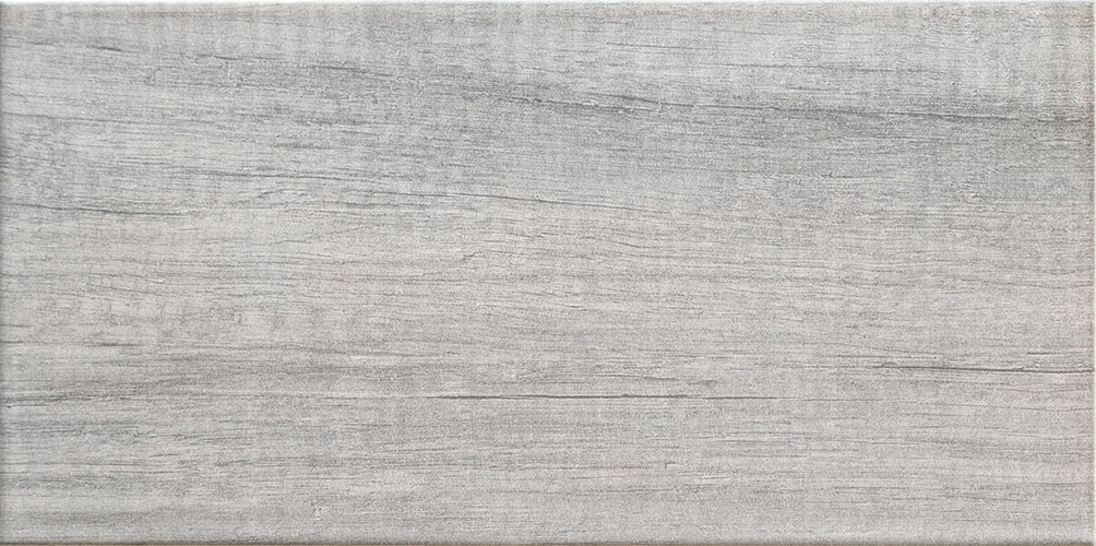 Pinia grey