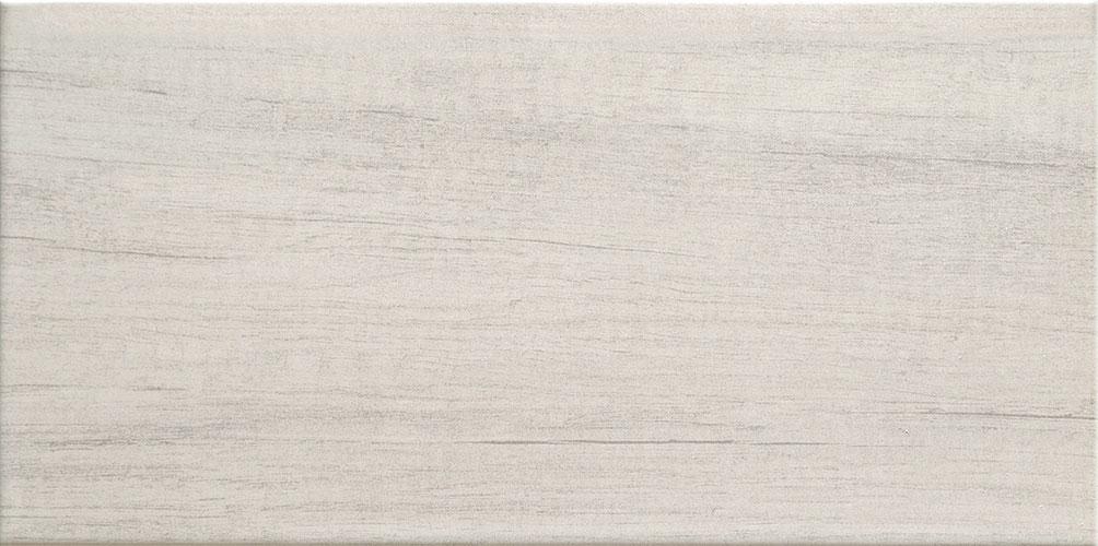 Pinia white
