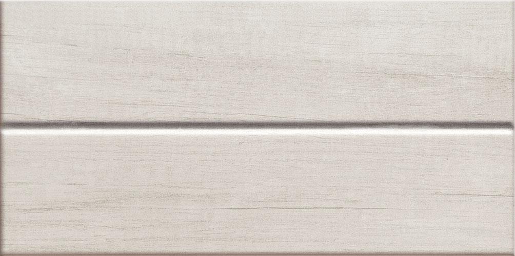 Pinia white STR