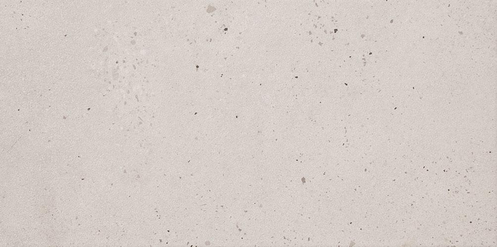 Tapis grey