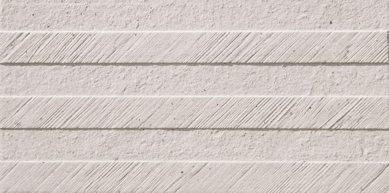 Tapis grey STR