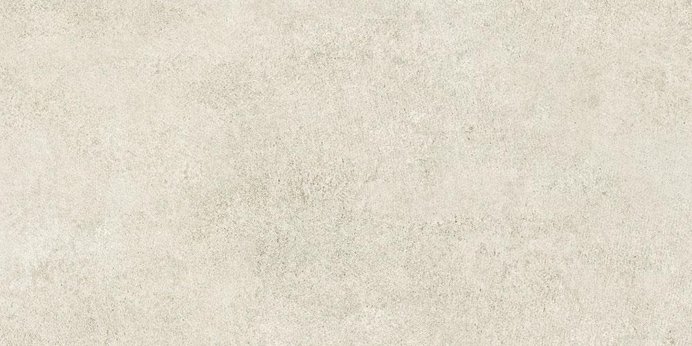 Pueblo grey MAT