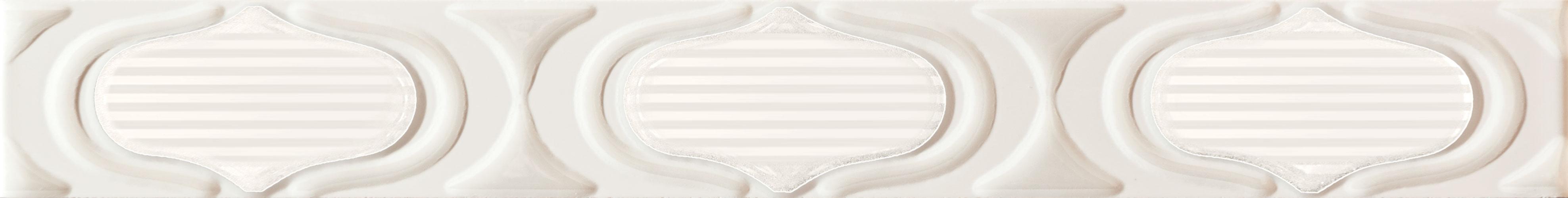 Margot biały STR