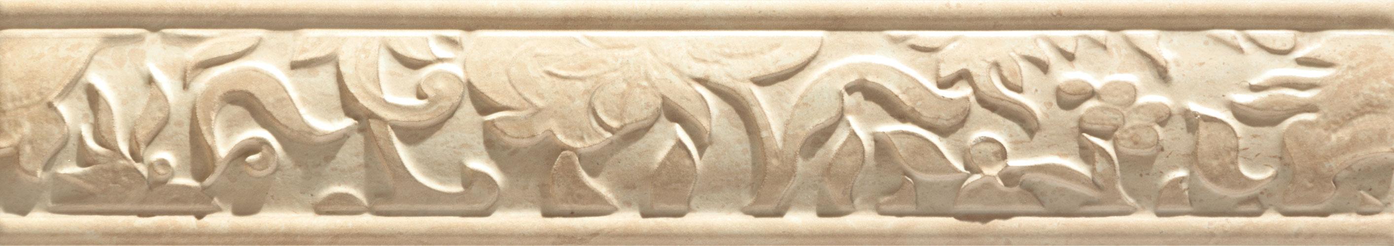 Sumatra beż