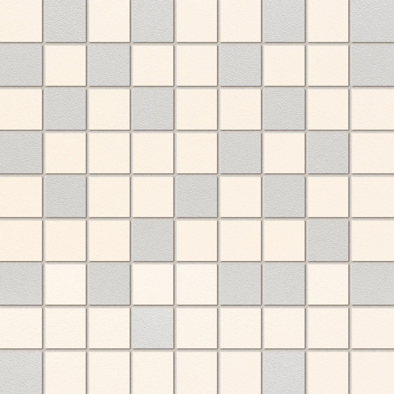 Etno biała