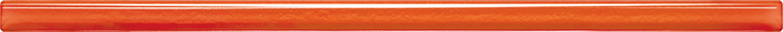 Margot pomarańczowy