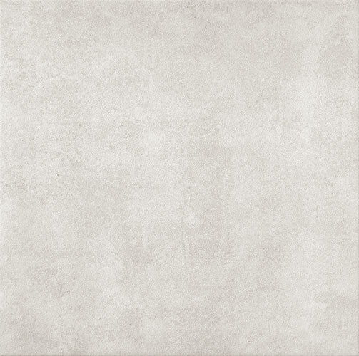 Navona grey