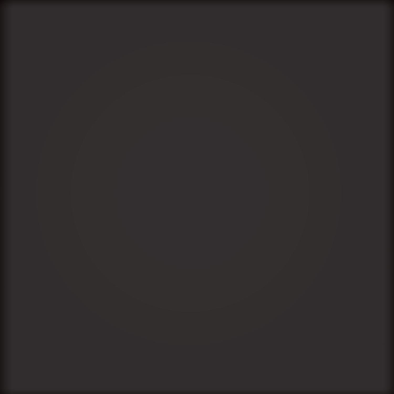 Etno czarna MAT