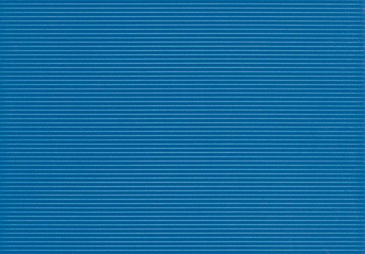 Margot niebieski