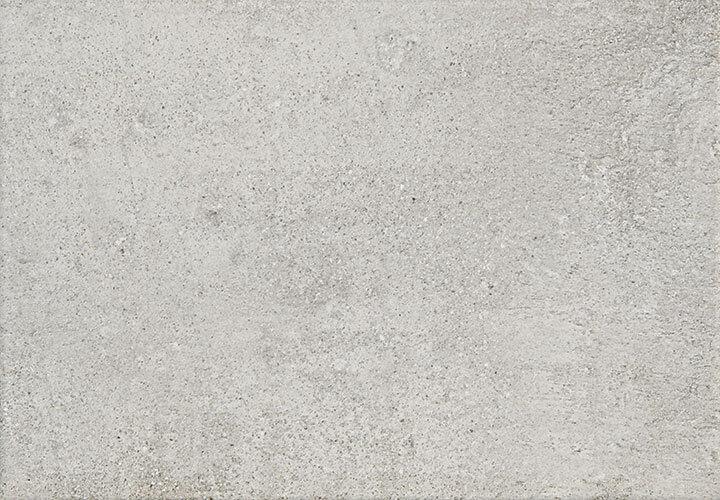 Navona graphite