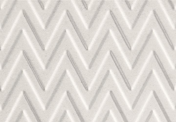 Navona grey STR