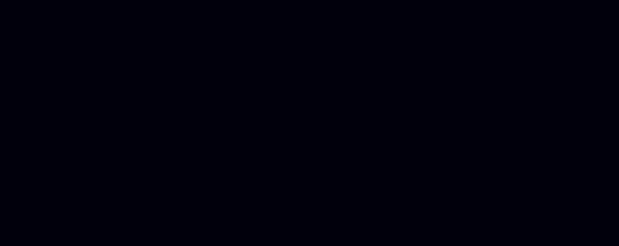 Senza black