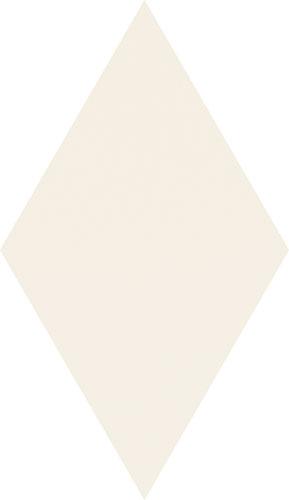 Senza diamond white