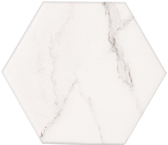 Vicenza white hex