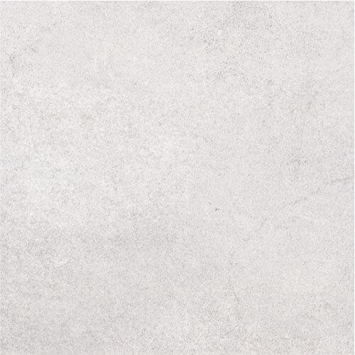 Zelandia grey