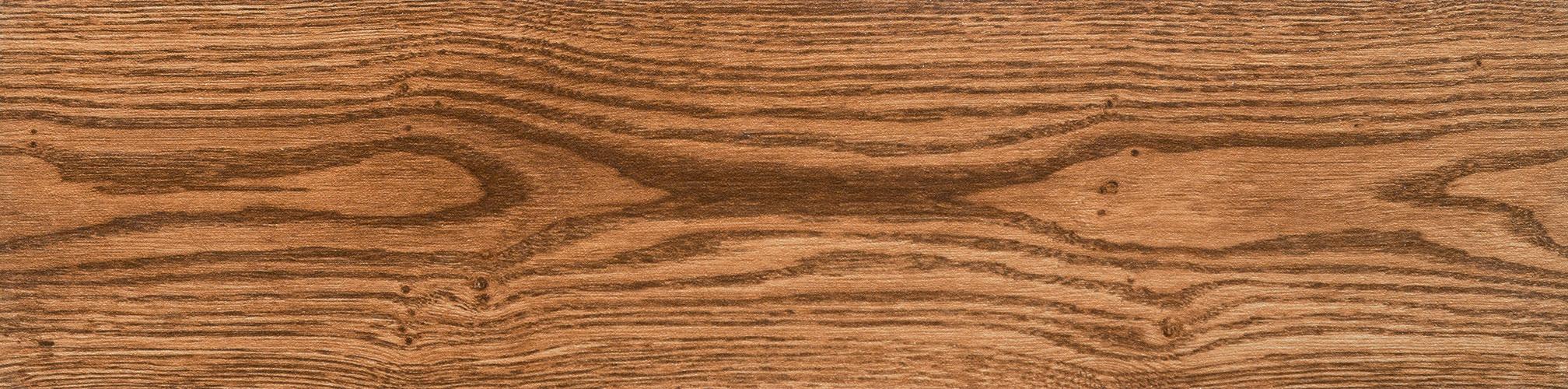 Barbados wood brown