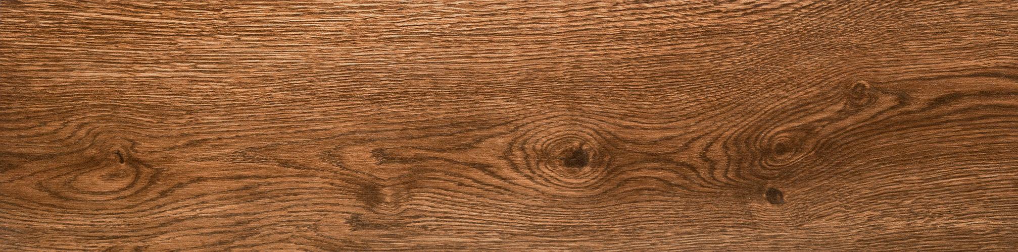Barbados wood brown STR