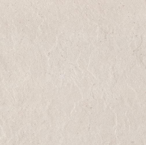 Gwinea grey