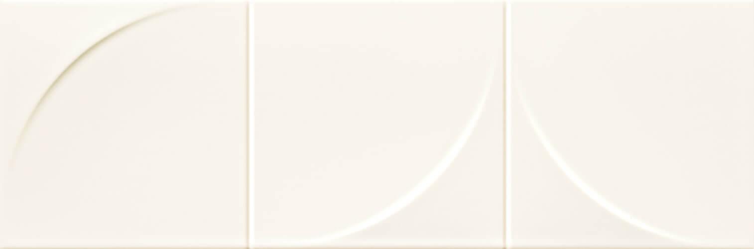 Avignon white STR