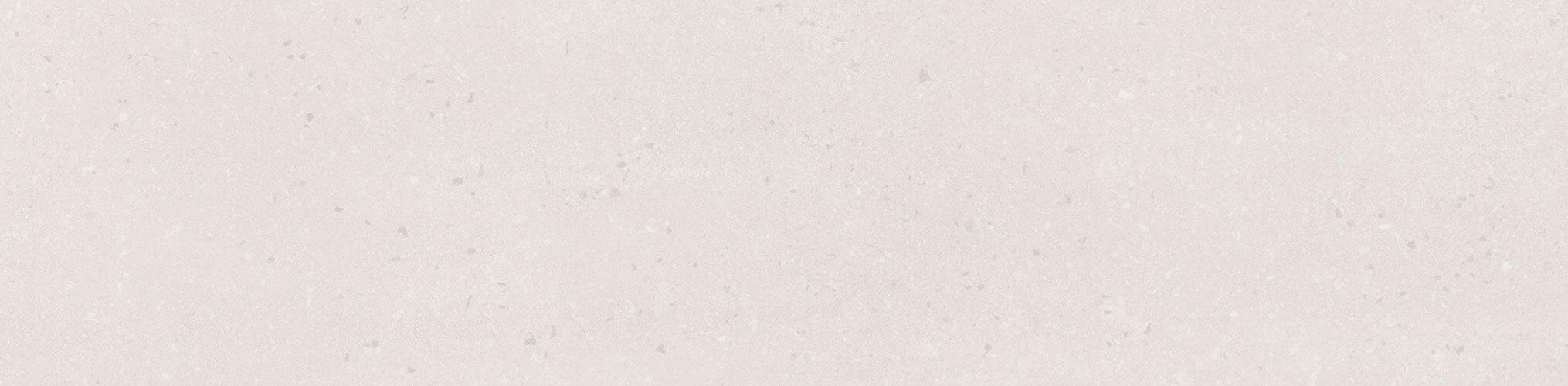 Gwinea grey gloss