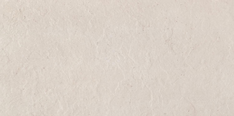 Gwinea grey STR