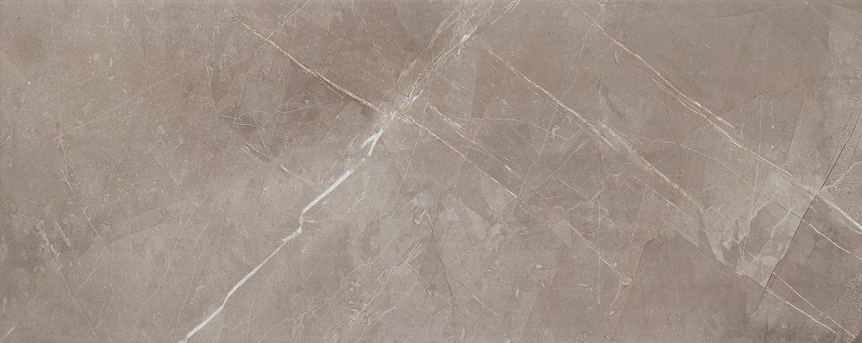 Parma silver