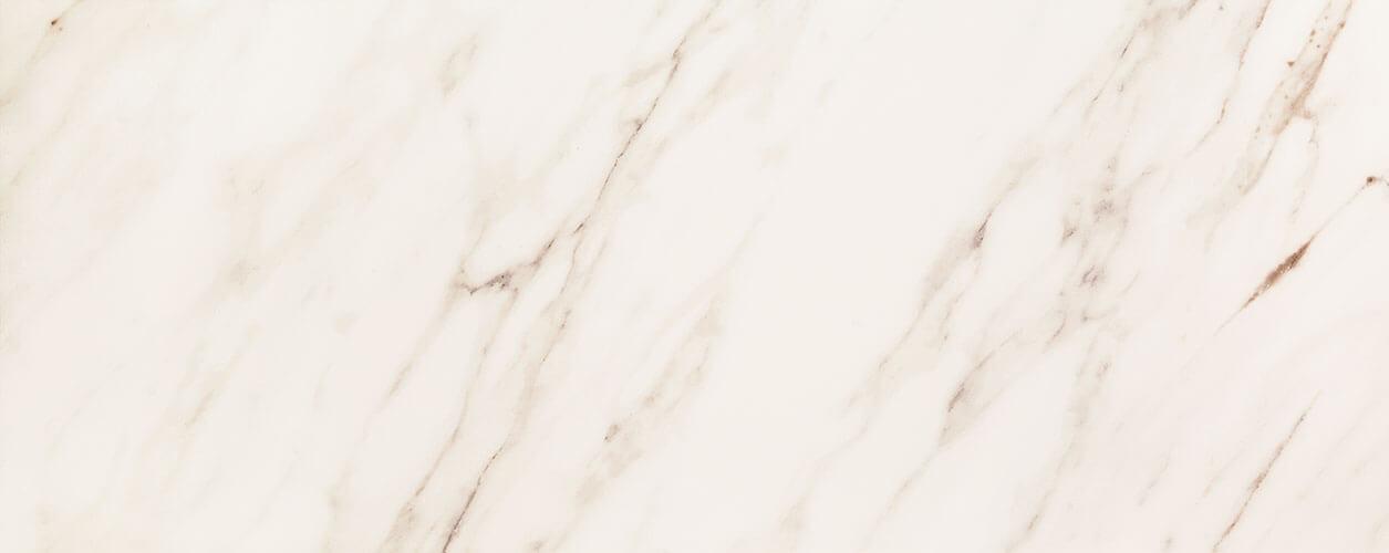 Carilla white