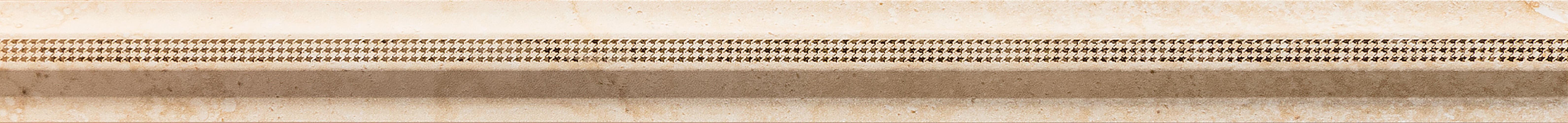 Ducado ivory