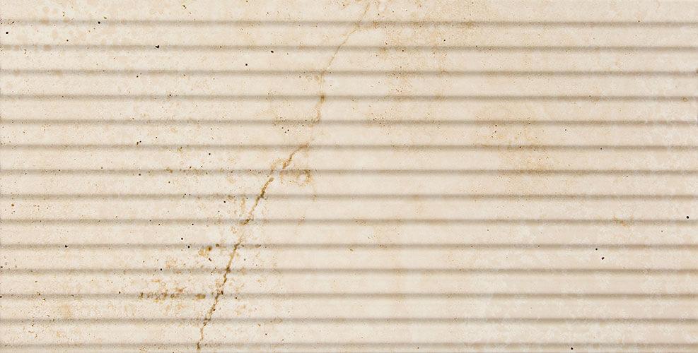 Ducado ivory STR