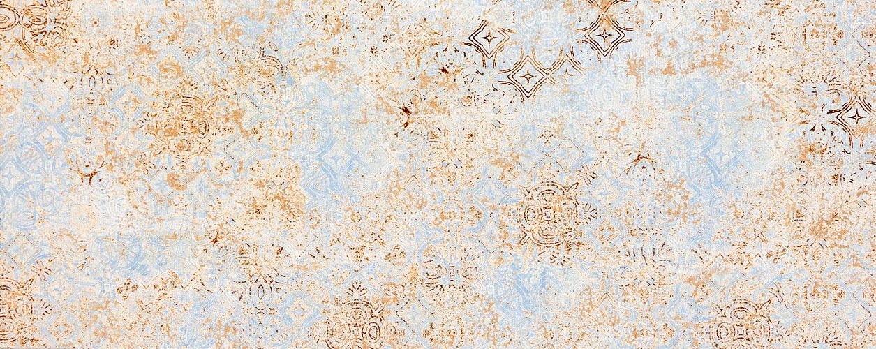 Tasmania carpet
