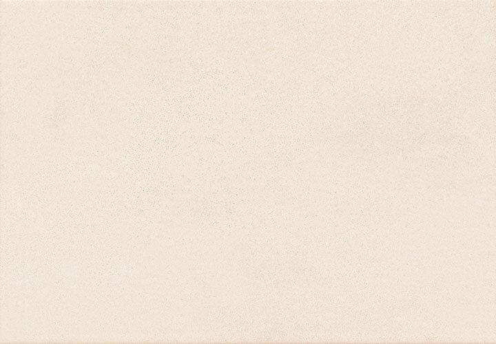 Navona beige