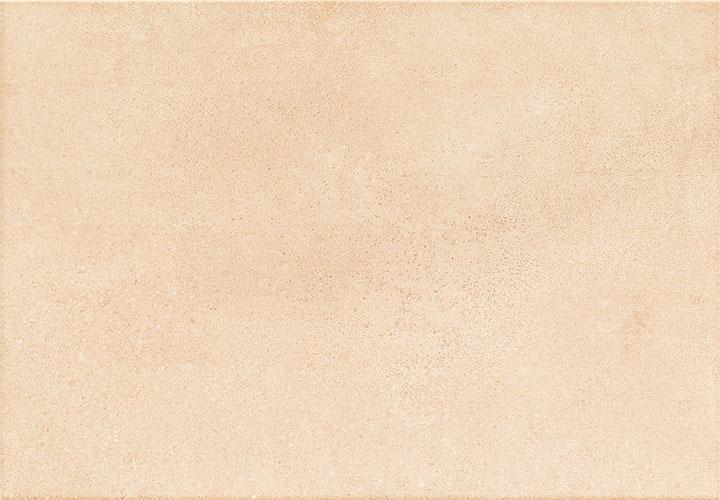Navona brown