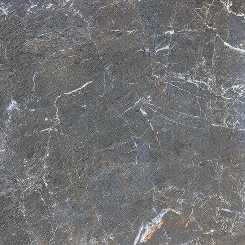 Terini graphite