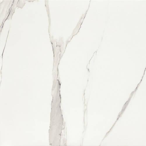 Bonella white 1
