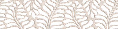 Dalmacja ivory A