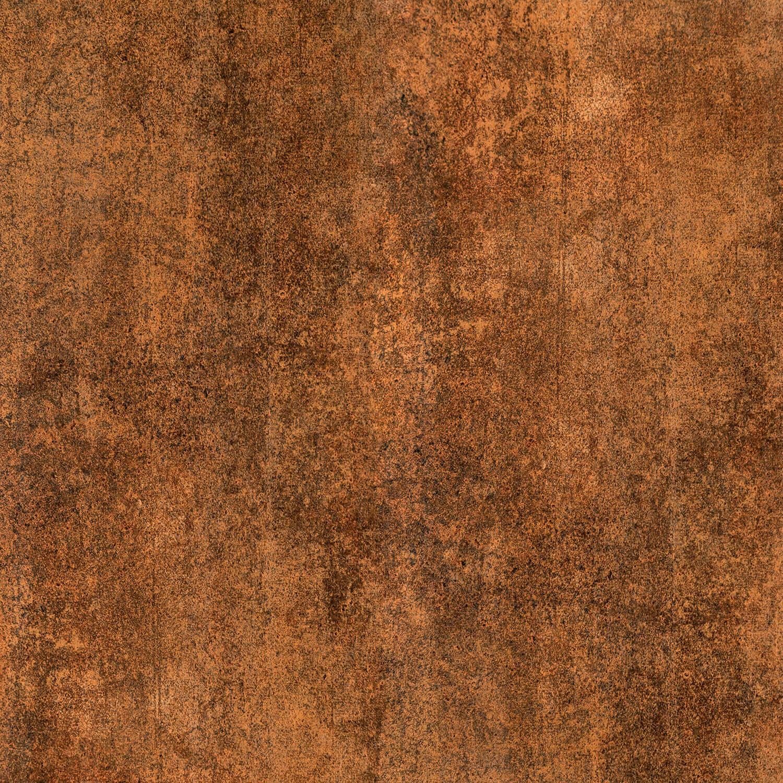 Finestra brown MAT