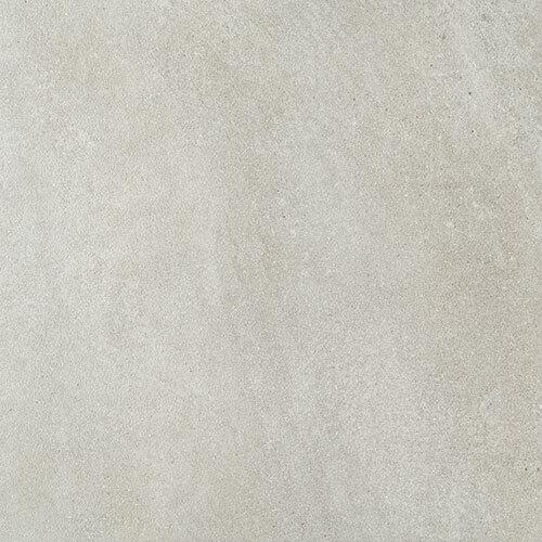 Grafiton grey LAP