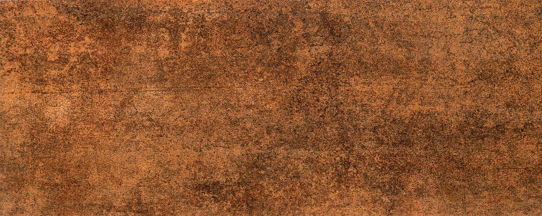 Finestra brown
