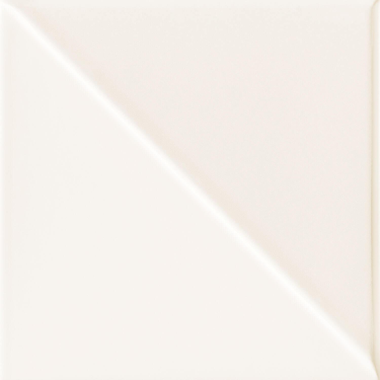 Finestra white STR