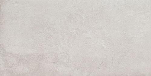 Velvetia grey