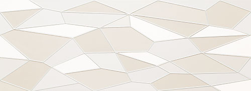Origami white