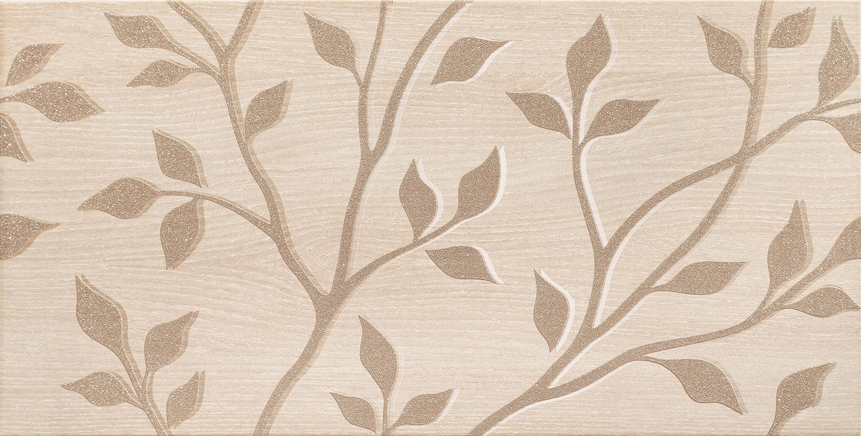 Woodbrille tree