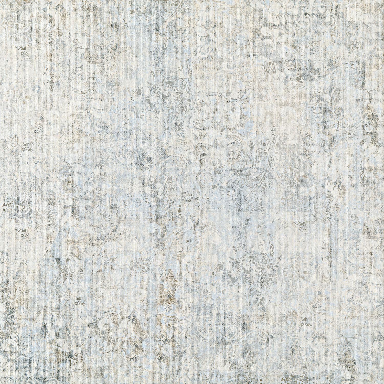 Cava carpet STR