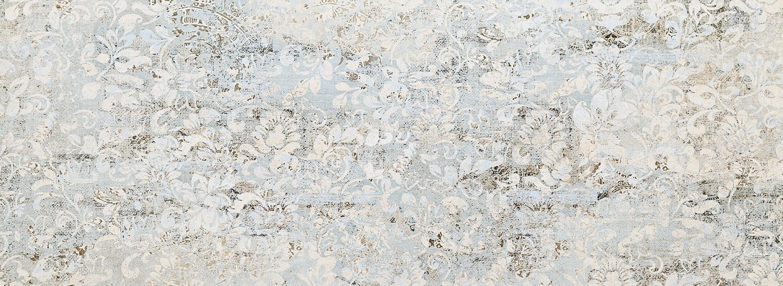 Cava carpet