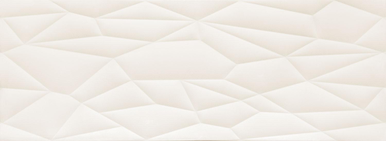 Origami white STR